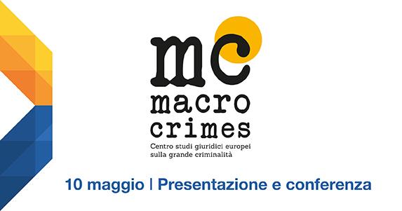 Al centro dell'iniziativa la Convenzione di Palermo sul contrasto al crimine organizzato transnazionale
